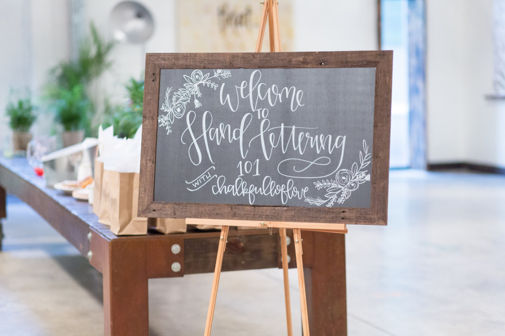 View More: http://angielphotography.pass.us/chalkfulloflove_workshop_august2015